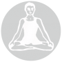 yogaschule für meditation
